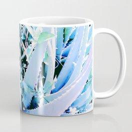Aloe at Last Coffee Mug