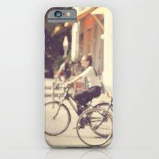 Riding iPhone 6s Slim Case