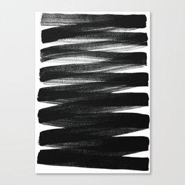 TX01 Canvas Print