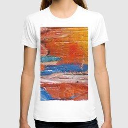 Dusk T-shirt