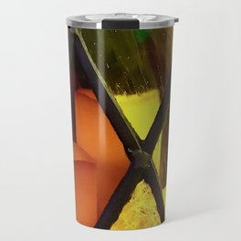 Tratello Travel Mug