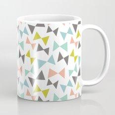 Spring bows Mug