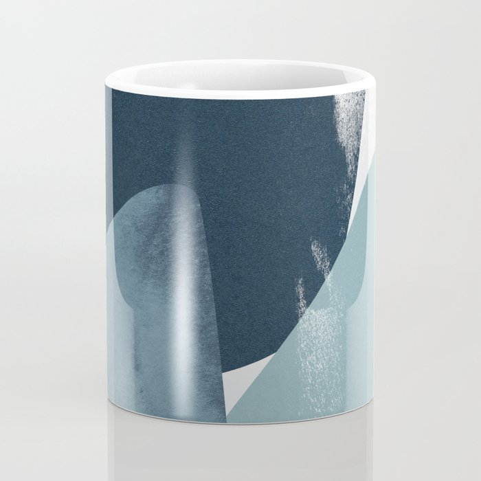 Graphic 150F Coffee Mug