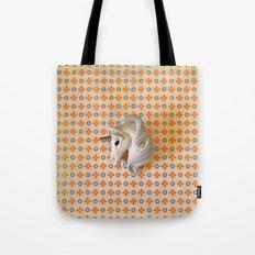 Me & My Unicorn Tote Bag