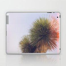 Headbangers Laptop & iPad Skin
