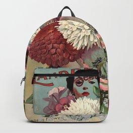 Eleven Varieties Backpack