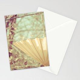 Morning Melody Stationery Cards