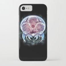 The Epic Metroid iPhone 7 Slim Case