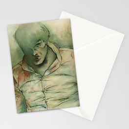 Mizumono Stationery Cards