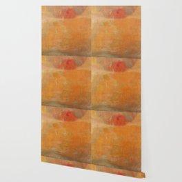 Relentless Sun Wallpaper