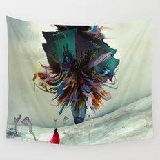 Soh:adoe Wall Tapestry