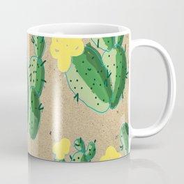 Friendships Coffee Mug