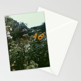 Giverny, France Stationery Cards