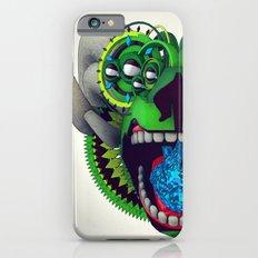 Artificial Mythology iPhone 6s Slim Case