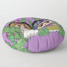 Us Floor Pillow