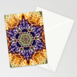 Sun Mandela Stationery Cards