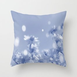 Pillow #P9 Throw Pillow