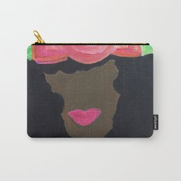 afrowrap Carry-All Pouch