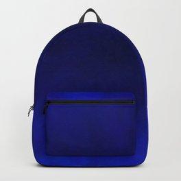 The Ocean Floor Backpack