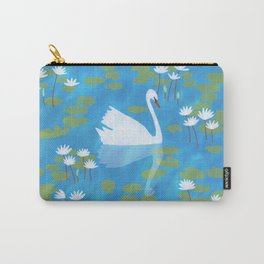 Love Love Love Carry-All Pouch