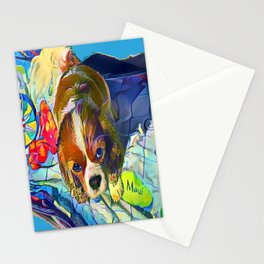 Take Me To Maui! Stationery Cards