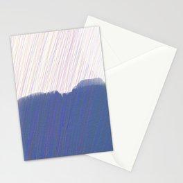 Rain Hills Stationery Cards