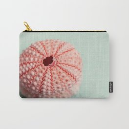 sea urchins series no 1 Carry-All Pouch