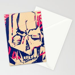 Refuse Stationery Cards