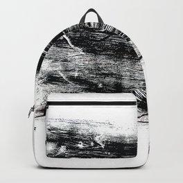 Monotype Backpack