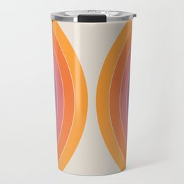 Boca Sonar Travel Mug