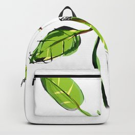 New Growth Backpack