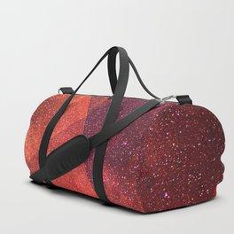 JE T'AIME Duffle Bag