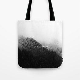 you´ve got the love Tote Bag