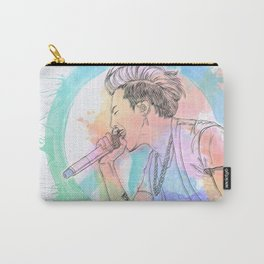 Happy818GDay Carry-All Pouch