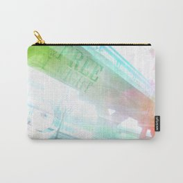 Feel Carry-All Pouch
