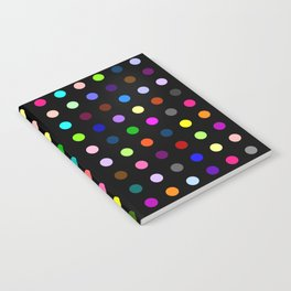 Buprenorphine Notebook