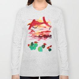 PHX Long Sleeve T-shirt