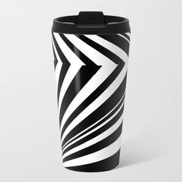 Hypnotize Travel Mug