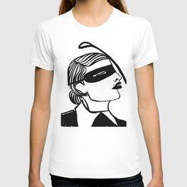 M Dita T-shirt