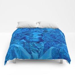 Corby Comforters