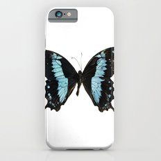 Butterfly #4 iPhone 6s Slim Case