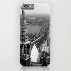 Cologne Slim Case iPhone 6s