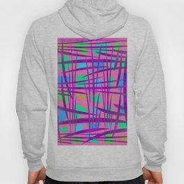Abstract 90 PF Hoody