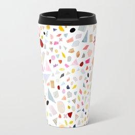 Glas Travel Mug