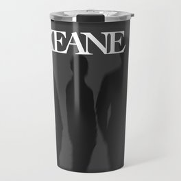 Keane Travel Mug