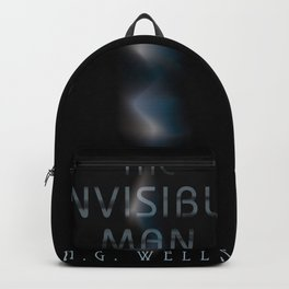 the classics .. whisps Backpack