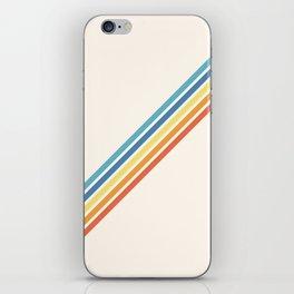 Barong iPhone Skin