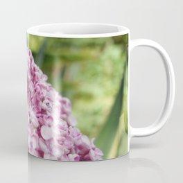 Enduring Grace Coffee Mug