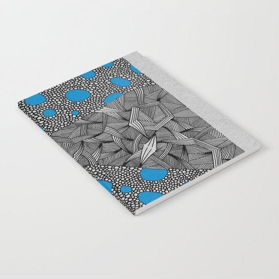 - cosmos_04 - Notebook