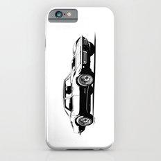 A. M. 7 Slim Case iPhone 6s